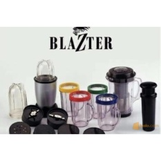 Sharp Blazter Blender SB-TW101P