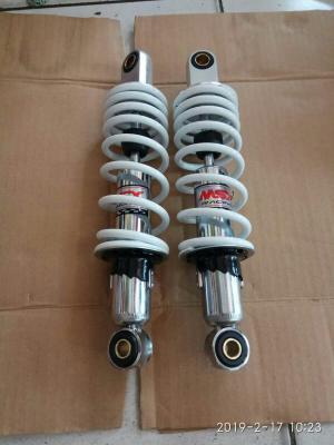 Agm Handle Variasi Motor Yamaha Jupiter Z Series 824