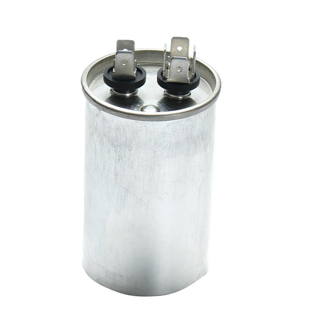 3 Pcs 15 UF CBB65 450 V AC 50/60Hz Motor Udara Conditioner Kompresor Start Capacitor-Intl