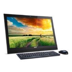 Acer PC AIO AZ1-623 - 21.5