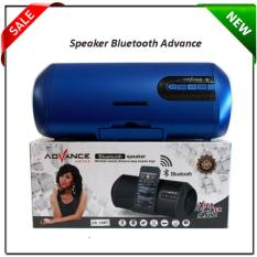 Advance Vs10 Bluetooth Speaker