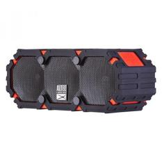 Altec Lansing IMW475-DR-AMZ Jaket Mini Life Bluetooth Speaker