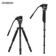 Andoer A-618 180cm/71