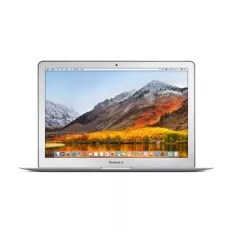 Apple Macbook Air MQD32 - Intel Core i5 - RAM 8GB - 128GB SSD - 13.3