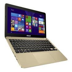 Asus A442UR- Intel Core i5-8250U - RAM 8GB - 1TB - Nvidia GT930MX - 14' - Windows 10