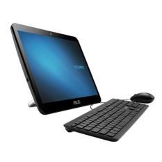 ASUS PRO AIO PC A4110 - J3160 - 2GB - 500GB - W10 - 15.6