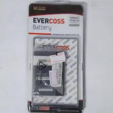 Baterai Evercoss Cross A7S | Batre Batere Battery Evercross A 7 S