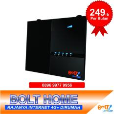 Berlangganan Bolt Home Unlimited
