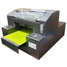 Bpjet Printer DTG A3 Super