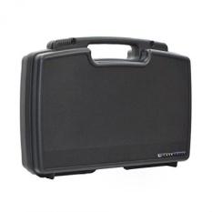 CASEMATIX Mini Drone dan Aksesori Travel Case Bag WithCustomizable Busa-Cocok dengan Parrot Airborne Night atau Kargo MiniDroneWith Bumper Hull atau Mematikan. Charger. Baterai. Baling-baling dan Lebih Berkilau-Intl