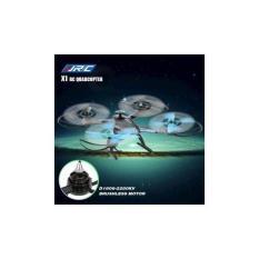 DRONE JJRC WL X1 Brushless Motor Quadcopter RTF (Bisa Angkat Gopro/Xiaomi)