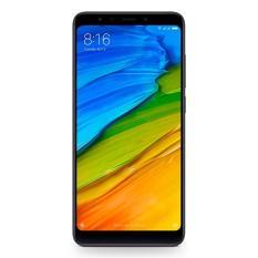Xiaomi Redmi 5 (3/32) - Black