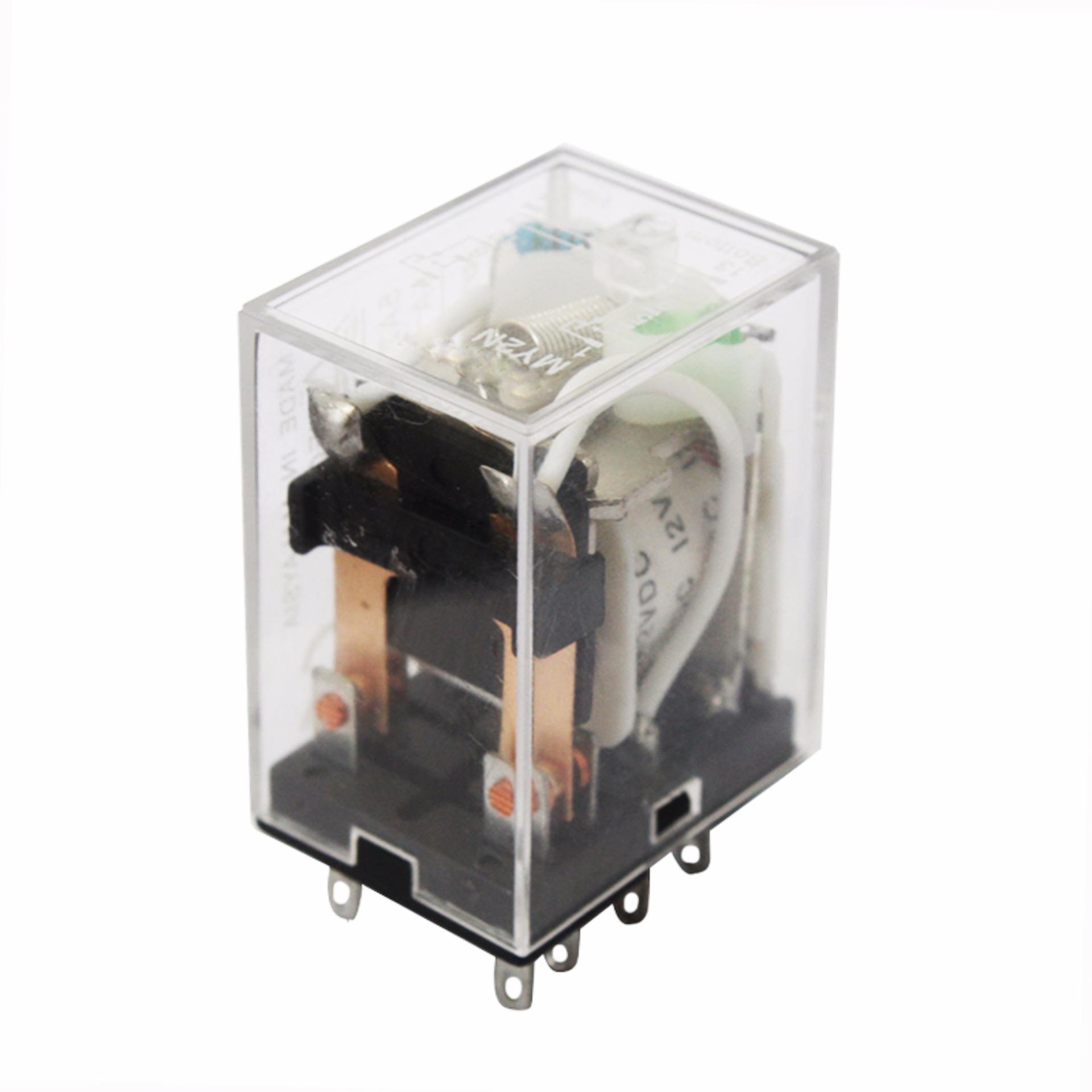 Eelic Stk 0937 Stop Kontak 5 Lubang Socket Untuk 2 Kaki Lampu Panjang Meter Merk Kyzuku 4 Steker Source