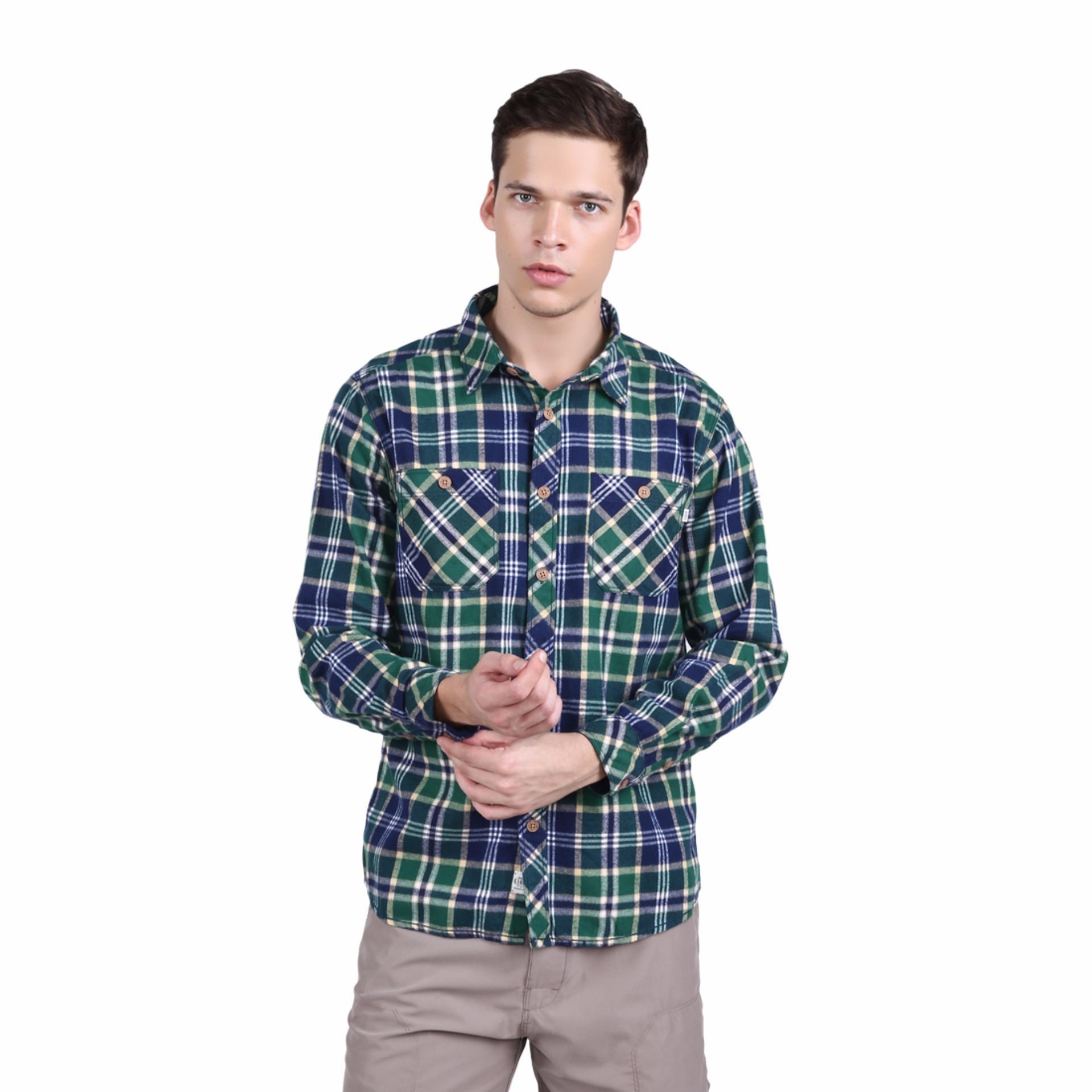 Harga Eiger 1989 Forest T Shirt Navy Kaos Lengan Pendek Pria Xl Black Borneo Original Sangat Terbatas List Kemeja Merk November 2018 Terlengkap