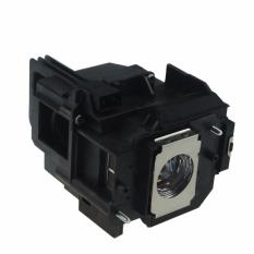 ELPLP59 / V13H010L59 Replacement Projector Lamp with Housing for EPSON EH-R1000 / EH-R2000 / EH-R4000 - intl
