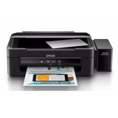 Epson Printer L360 (Print, Scan, Copy)