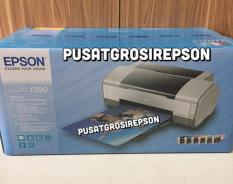 EPSON Stylus Photo 1390 A3+