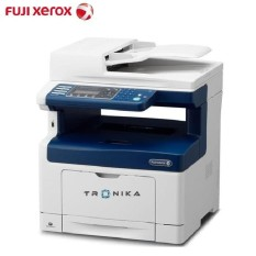 FUJI XEROX DocuPrint M355 df Multifunction Laser Printer