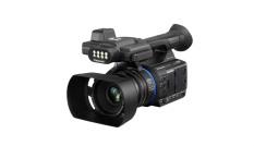 Handycam Panasonic HC-PV100_Free Extra Baterai