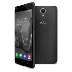HP WIKO V3953AN - Anthracite (HARRY)