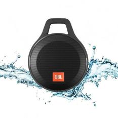 JBL Clip Plus Splashproof