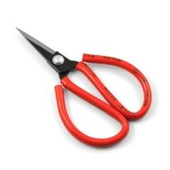 Gunting Untuk Memotong Seng Alat Pemotong Besi Lazada Co Id