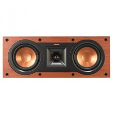KLIPSCH R-25C Booking Center Pembicara (Ceri)-Internasional