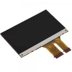 LCD Tampilan Layar ForSony FX1000E HDR-AX2000E DCR-VX2200E HVR-Z5C-Intl