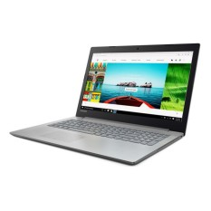 Lenovo Ideapad 330-14AST-3CID AMD A9-9425 (RAM 4GB - HDD 1TB - AMD R5 M530 2GB - 14HD - DOS - GRAY)
