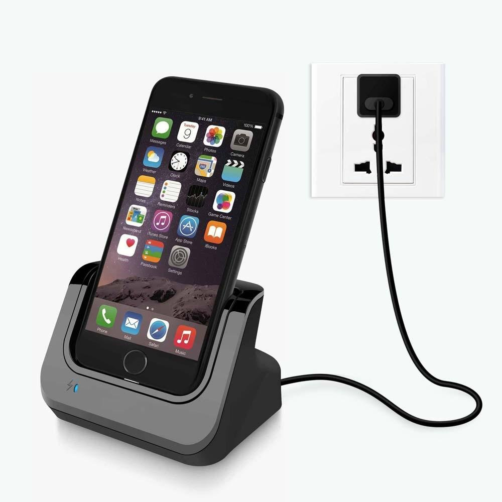 Ikawai Cow Keychain Kabel Data 2in1 Iphone Lightning Microusb Random Yumoto Multifungsi 2 In 1 5 Android To 8 Pin Dock Station Charger Cradle Holder Untuk 7 6 S
