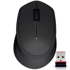 Mouse Wireless M280