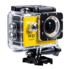 Baru Hot Sale SJ4000 Versi 1080 P HD Camera Extreme Sport DV Action Camera Menyelam 30 M Tahan Air 5MP Kamera Terpanas HERO 3 Gaya-Intl