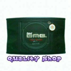 ORIGINAL  speaker BMB CS 450 SK ( super karaoke)