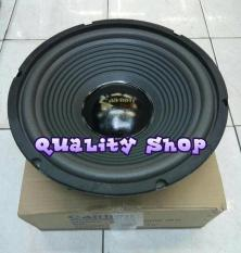 ORIGINAL  speaker woofer 12 inch canon 350 watt