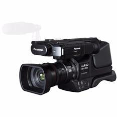 Panasonic Handycam MDH2 - Hitam