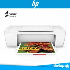 Printer HP Deskjet 1112 Original
