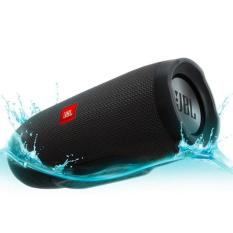 PROMO~SPEAKER JBL CHARGE 3 PORTABLE WIRELESS SPEKER BLUETOOTH ORIGINAL