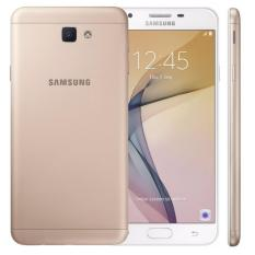 SAMSUNG Galaxy J7 Prime 32GB - White Gold