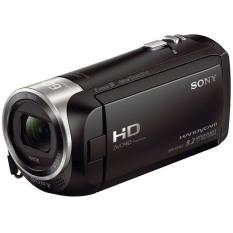 Sony HDR- CX405 HD Handycam