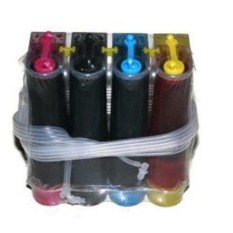 Tinta Infus Printer Canon 50ml