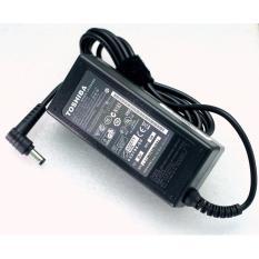 Toshiba Adaptor Satellite L740 L745 L755 Series 19V-3,42A Kualitas Original