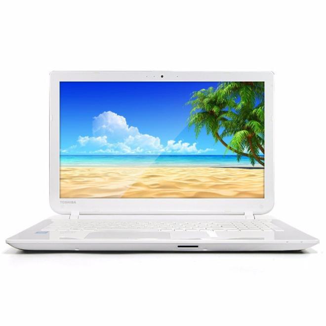 TOSHIBA C55 B1044 CORE I3 Ram 4 GB Hardisk 500 GB LCD 15,6inc NO OS