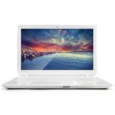 Toshiba C55-B1065/WH  4 GB RAM