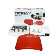 Toyosaki Booster Antena TV TYS-999