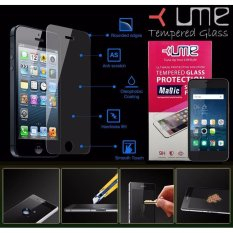 Ume Tempered Glass Coolpad Power