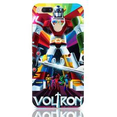 voltron commission Y2011 Xiaomi Mi A1 / Xiaomi Mi 5X Custom Case