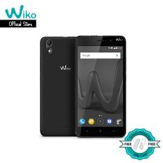 Wiko Lenny4 Plus - 5.5inch - 1GB RAM/16GB ROM - Camera 8MP+5MP - Quadcore