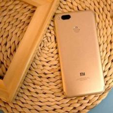 XIAOMI MI 5X - 4G LTE - RAM 4GB - GOLD EDITION