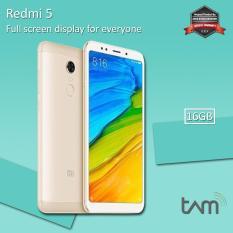 Xiaomi Redmi Lima 2/16 5.7
