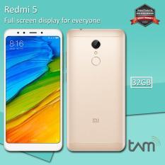 Xiaomi Redmi Lima 3/32 5.7